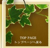 TOP PAGE �g�b�v�y�[�W�֖߂� ���Ɍ� �ԕ�s �J�C���v���N�e�B�b�N